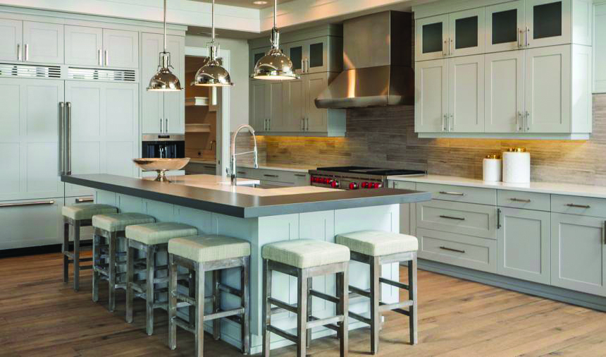 Cabinet Chat Bellmont Frameless Cabinets Modern Style With Smooth Function December 12 2018 Moscow Pullman Building Supply