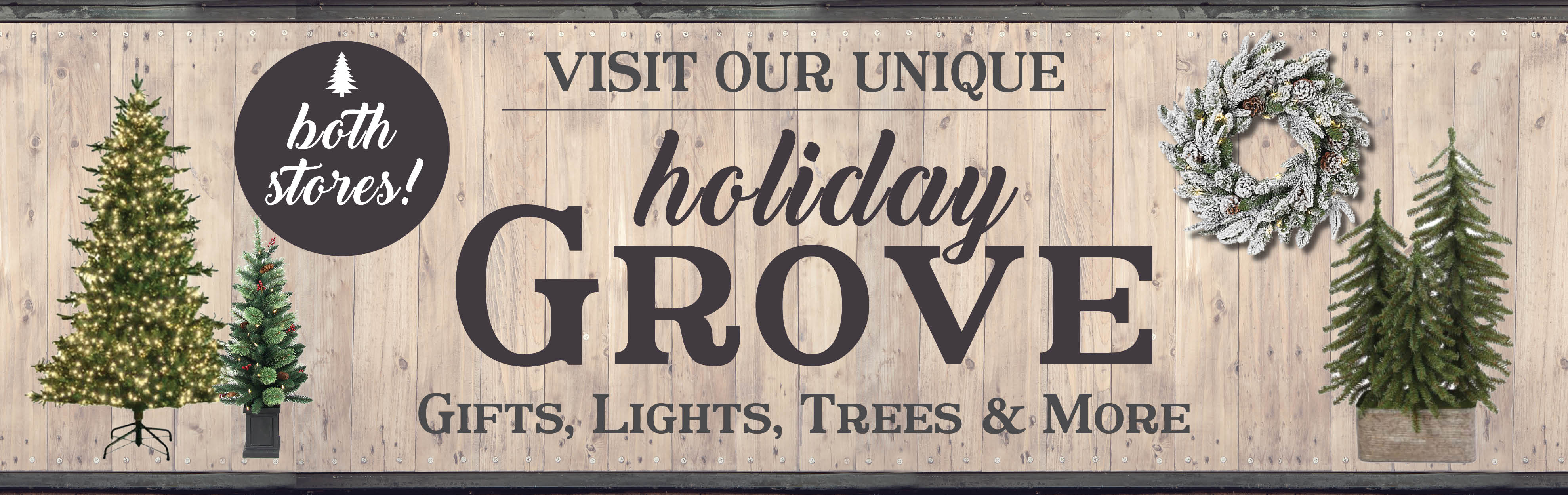 Holiday-Grove-Slider