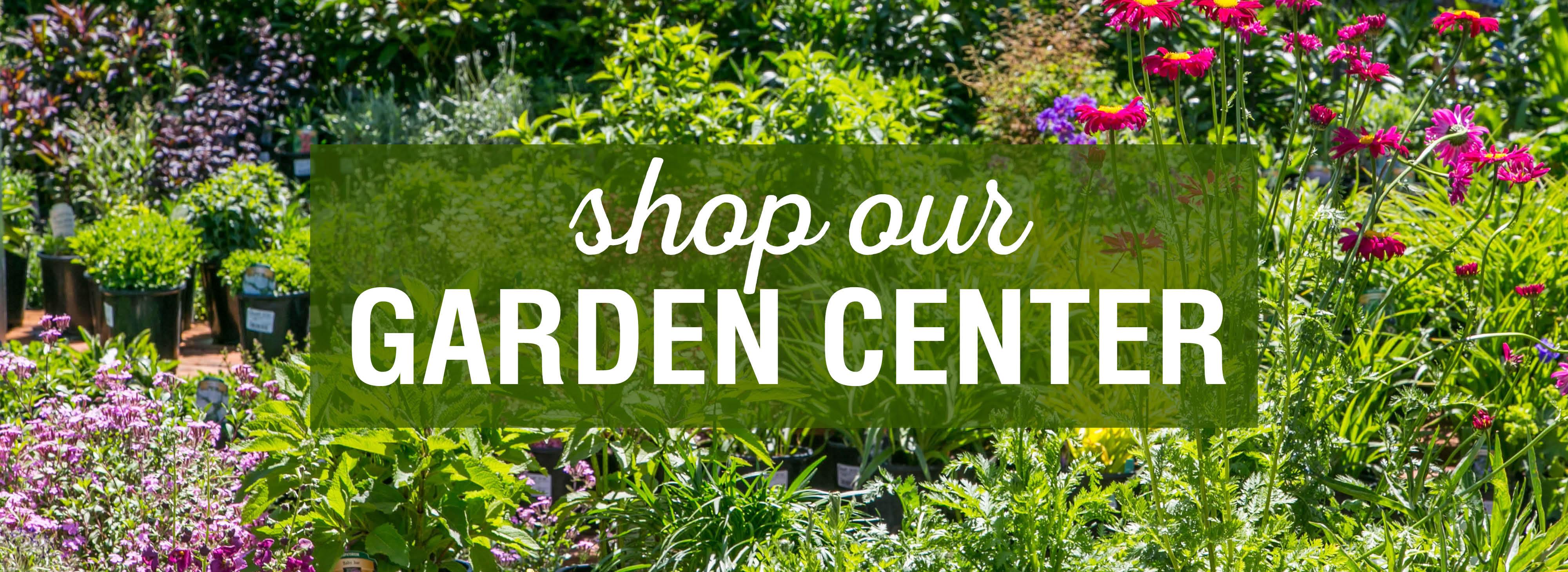 Sliders-Garden-Center8