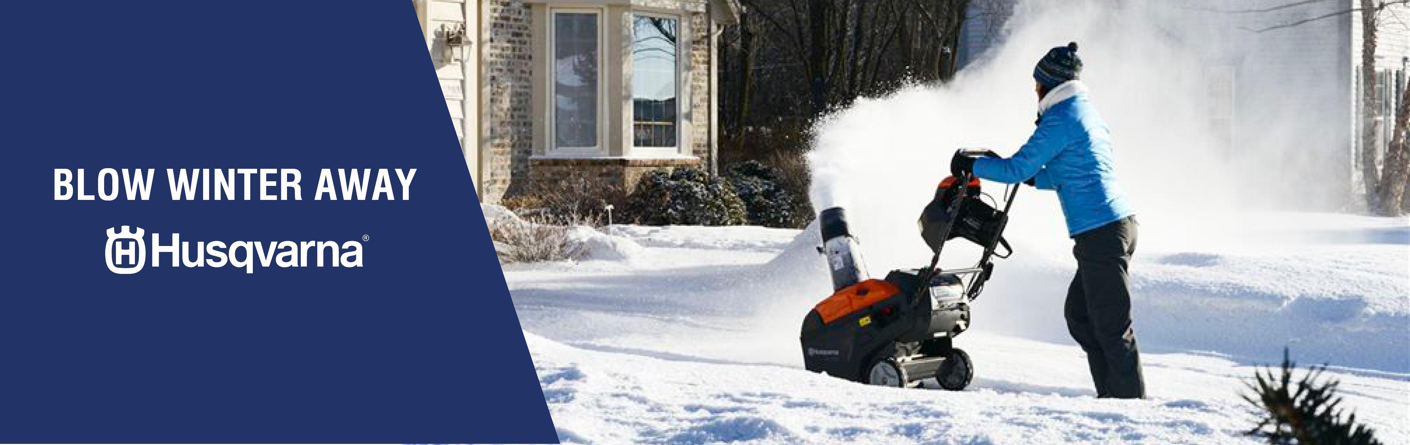 Sliders-Snowblowers-Power-Equipment-175-dpi-1