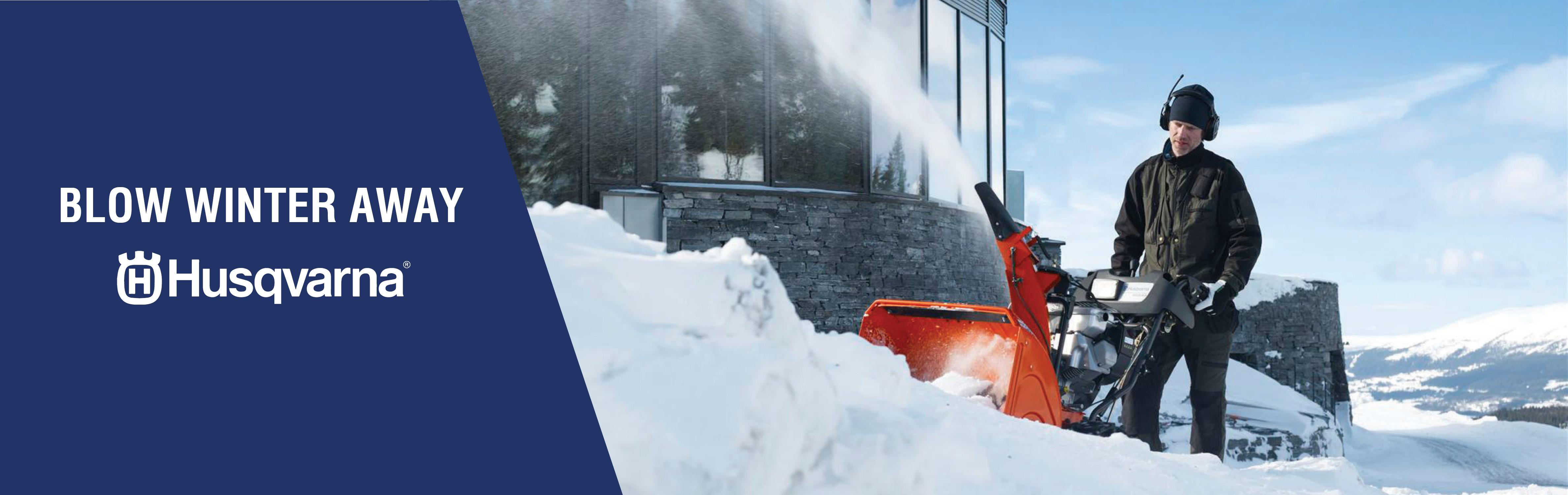 Sliders-Snowblowers-Power-Equipment2-1
