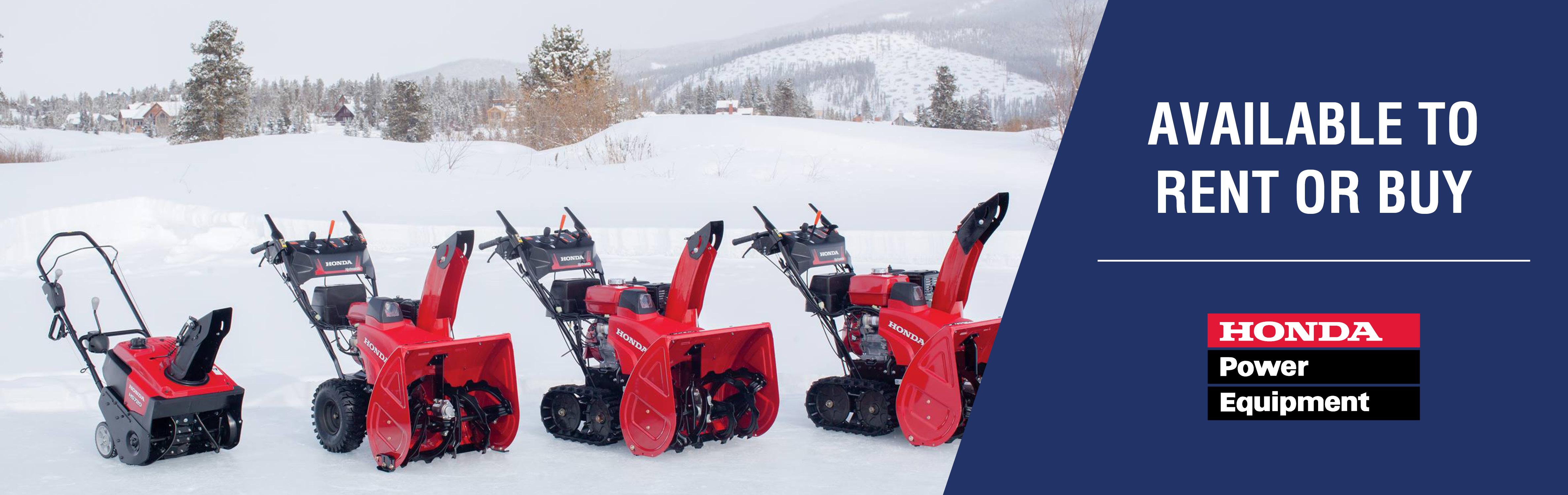 Sliders-Snowblowers-Power-Equipment4