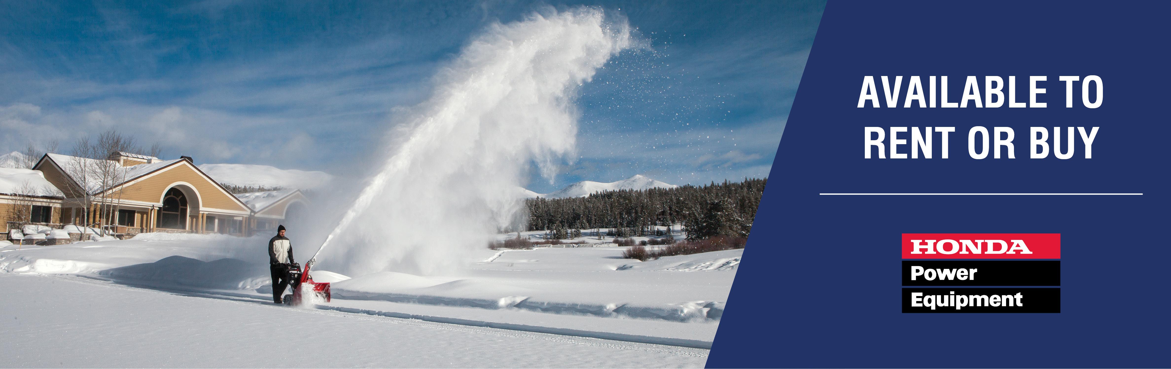 Sliders-Snowblowers-Power-Equipment5