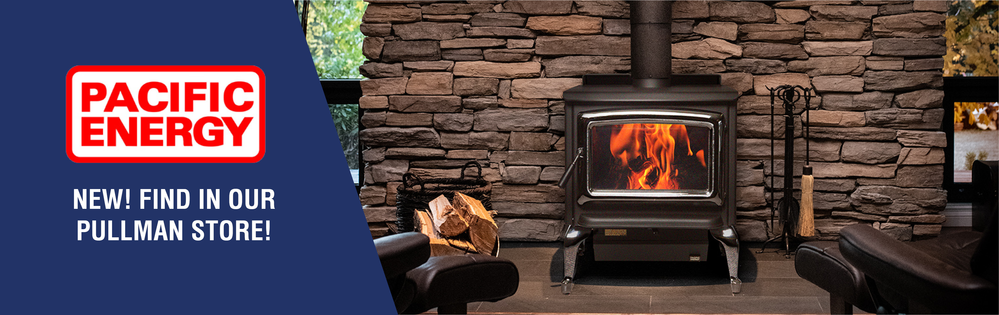 Stoves-Sliders-Pacific-Energy-LOW-RES4