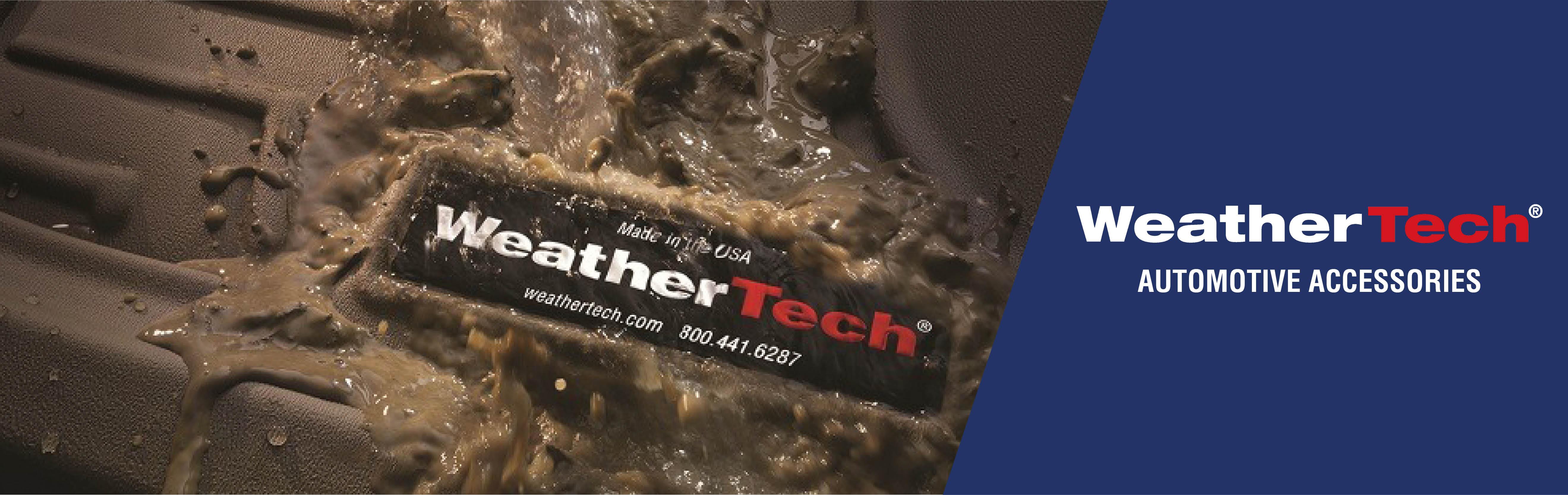 WeatherTech-200-dpi4