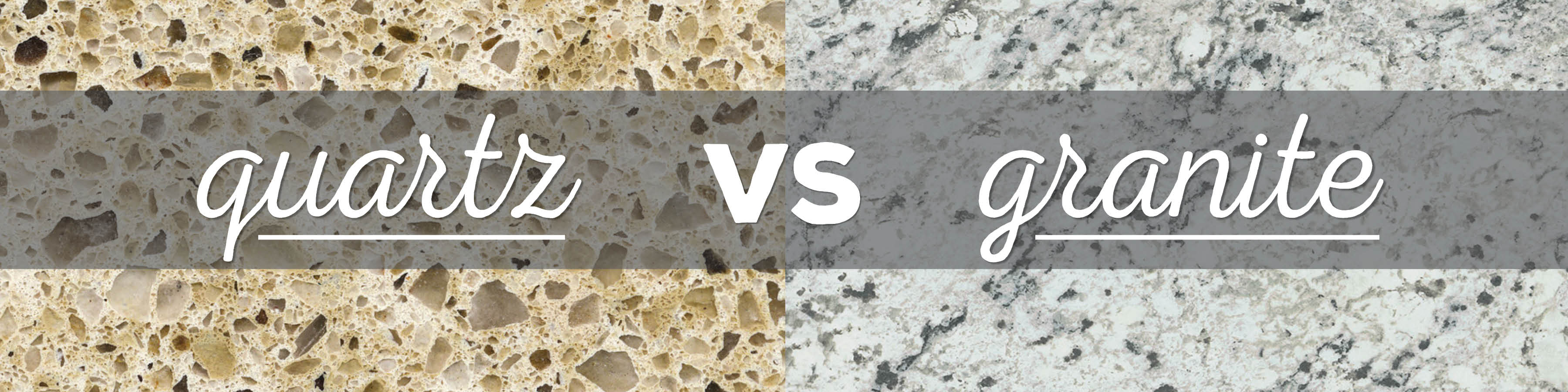 Cabinet chat granite vs quartz countertops october 12 2018
